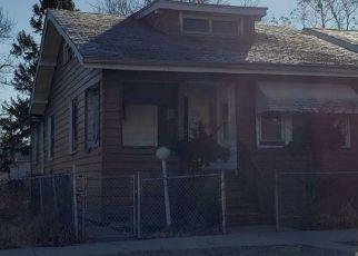 Casa en ejecución hipotecaria in Chicago, IL, 60628,  S STEWART AVE ID: P1486889