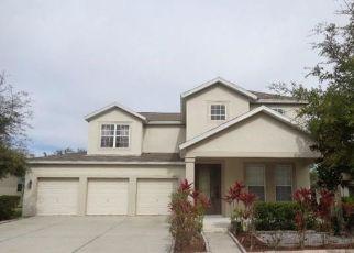 Casa en ejecución hipotecaria in Windermere, FL, 34786,  EXBURY LN ID: P1487379