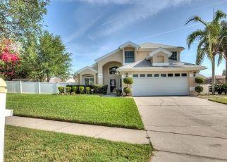 Foreclosure Home in Gotha, FL, 34734,  BREEDERS CUP CT ID: P1487520