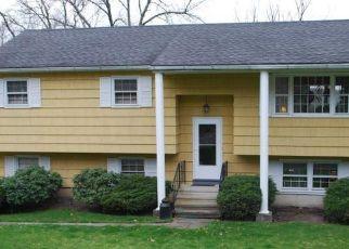 Casa en ejecución hipotecaria in Brookfield, CT, 06804,  POCONO RIDGE RD ID: P1487555