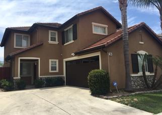 Casa en ejecución hipotecaria in Corona, CA, 92880,  FORESTER DR ID: P1487897