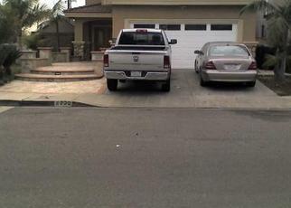Casa en ejecución hipotecaria in Garden Grove, CA, 92844,  SUMMERCREST CIR ID: P1488639