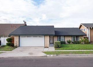 Casa en ejecución hipotecaria in Anaheim, CA, 92808,  E CALLE GRANADA ID: P1488984