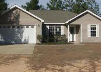 Casa en ejecución hipotecaria in Defuniak Springs, FL, 32433,  E LAUREL LN ID: P1489062