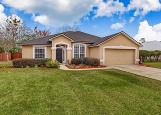 Casa en ejecución hipotecaria in Fernandina Beach, FL, 32034,  ARRIGO BLVD ID: P1489138