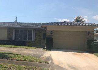 Casa en ejecución hipotecaria in Dania, FL, 33004,  SW 2ND PL ID: P1489462