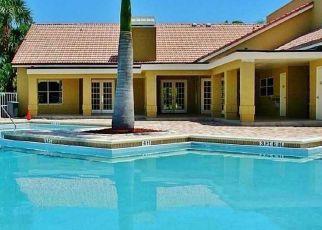 Casa en ejecución hipotecaria in West Palm Beach, FL, 33409,  VILLAGE BLVD ID: P1489502