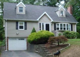 Casa en ejecución hipotecaria in Bethel, CT, 06801,  LAUGHLIN RD ID: P1489772