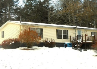 Foreclosure Home in Knox county, ME ID: P1489861