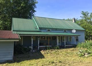 Casa en ejecución hipotecaria in Norwich, NY, 13815,  WAHLBERG RD ID: P1489906