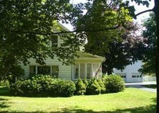 Casa en ejecución hipotecaria in Westfield, NY, 14787,  E MAIN ST ID: P1489909