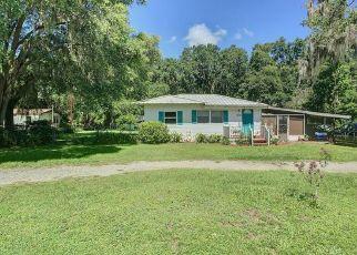 Casa en ejecución hipotecaria in Lakeland, FL, 33811,  LUNN RD ID: P1490962