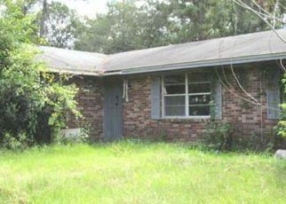 Casa en ejecución hipotecaria in Macclenny, FL, 32063,  LARIMER RD ID: P1490970
