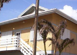Casa en ejecución hipotecaria in Marathon, FL, 33050,  KYLE WAY S ID: P1490999