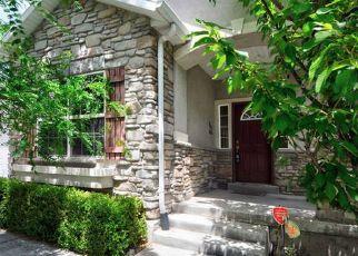 Foreclosure Home in West Jordan, UT, 84084,  W HEIDELBERG LN ID: P1491118