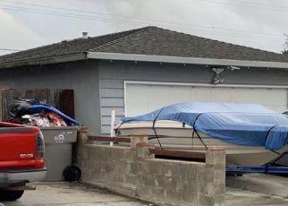 Casa en ejecución hipotecaria in San Jose, CA, 95148,  COLDWATER DR ID: P1491371