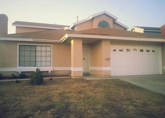 Casa en ejecución hipotecaria in San Diego, CA, 92114,  AQUAMARINE RD ID: P1491395