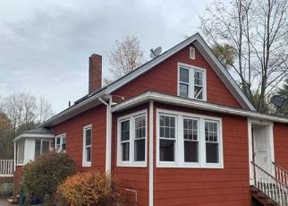 Foreclosure Home in Westbrook, ME, 04092,  BROOK ST ID: P1491844