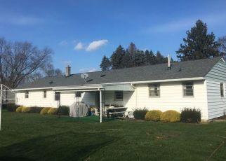 Casa en ejecución hipotecaria in Frewsburg, NY, 14738,  CARROLL ST ID: P1491872