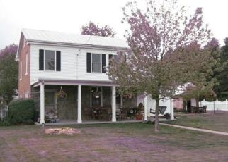 Casa en ejecución hipotecaria in Robesonia, PA, 19551,  W PENN AVE ID: P1492062