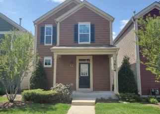 Casa en ejecución hipotecaria in Elgin, IL, 60124,  HYDE PARK CT ID: P1492396