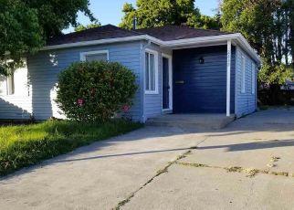 Casa en ejecución hipotecaria in San Pablo, CA, 94806,  GLENLOCK ST ID: P1492982