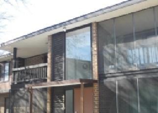 Casa en ejecución hipotecaria in Mchenry, IL, 60050,  W NORTHFOX LN ID: P1493058
