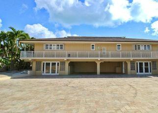 Casa en ejecución hipotecaria in Marathon, FL, 33050,  CALLE ENSUENO ID: P1493249