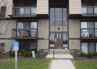 Casa en ejecución hipotecaria in North Royalton, OH, 44133,  COVE DR ID: P1493636