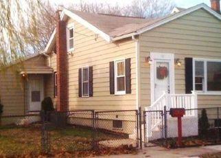 Casa en ejecución hipotecaria in Morrisville, PA, 19067,  PARK AVE ID: P1493680
