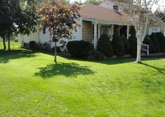 Casa en ejecución hipotecaria in Coxsackie, NY, 12051,  KINGS RD ID: P1494008