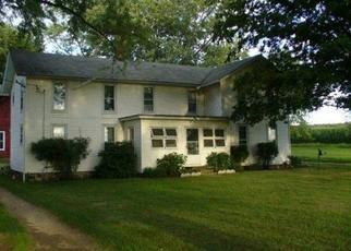 Casa en ejecución hipotecaria in Westfield, NY, 14787,  HARDENBURG RD ID: P1494019