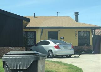 Casa en ejecución hipotecaria in Huntington Beach, CA, 92646,  CAPITOL CIR ID: P1494191