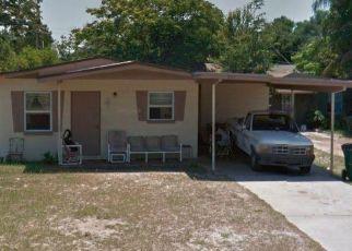 Casa en ejecución hipotecaria in Winter Haven, FL, 33881,  LEE AVE NE ID: P1494775