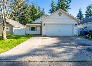 Casa en ejecución hipotecaria in Vancouver, WA, 98662,  NE 65TH ST ID: P1494872