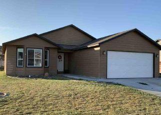 Casa en ejecución hipotecaria in Pasco, WA, 99301,  PANTHER LN ID: P1494879