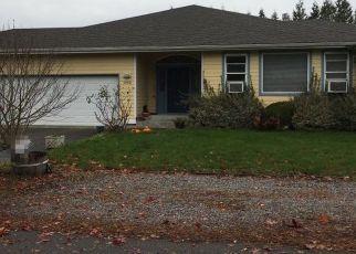 Casa en ejecución hipotecaria in Bellingham, WA, 98226,  KALE LN ID: P1494892