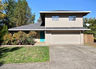 Casa en ejecución hipotecaria in Vancouver, WA, 98664,  NE 98TH LOOP ID: P1494901