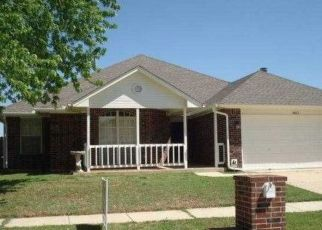 Foreclosure Home in Oklahoma City, OK, 73142,  NW 131ST ST ID: P1494965