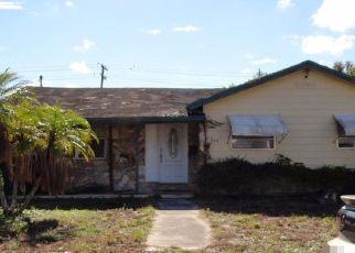 Casa en ejecución hipotecaria in Lake Worth, FL, 33460,  S B ST ID: P1495086
