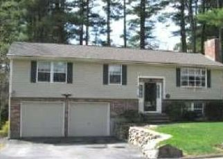 Foreclosure Home in Nashua, NH, 03063,  SYCAMORE LN ID: P1495148