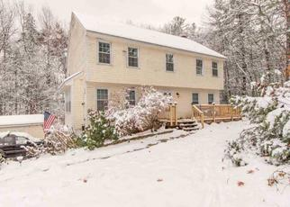 Foreclosure Home in Londonderry, NH, 03053,  SHASTA DR ID: P1495149
