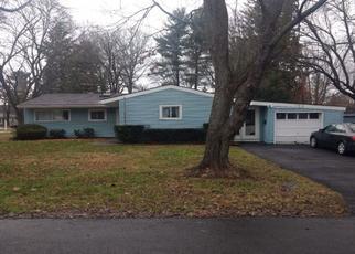 Casa en ejecución hipotecaria in Delmar, NY, 12054,  CHERRY AVE ID: P1495231