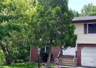 Casa en ejecución hipotecaria in Latham, NY, 12110,  PIERSON AVE ID: P1495238