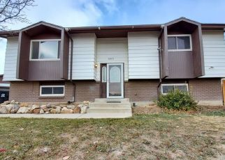Foreclosure Home in Magna, UT, 84044,  W CANDIS PL ID: P1495297