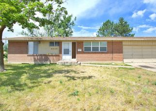 Foreclosure Home in Roy, UT, 84067,  S 2525 W ID: P1495301