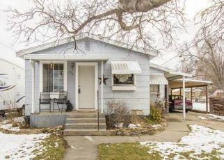 Foreclosure Home in Salem, UT, 84653,  S 300 W ID: P1495304