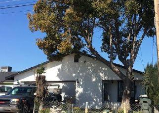 Casa en ejecución hipotecaria in Modesto, CA, 95358,  PARKDALE DR ID: P1496036