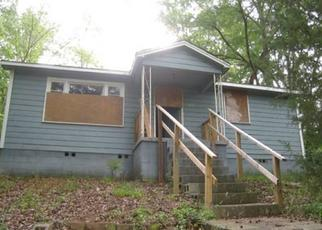 Casa en ejecución hipotecaria in Spartanburg, SC, 29306,  CAULDER CIR ID: P1496098