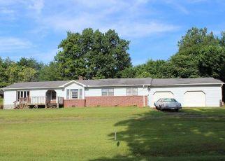 Casa en ejecución hipotecaria in Landrum, SC, 29356,  OAK GROVE RD ID: P1496126